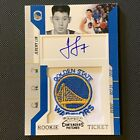 Law of Cards: The End of Linsanity at the Trademark Office 8