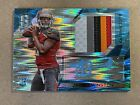 2015 Panini Spectra Football Cards 8
