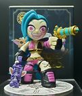 Funko League of Legends Mystery Minis 22