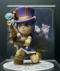 Funko League of Legends Mystery Minis 23