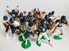 CHICAGO BEARS 1988/1989/1990 NFL Starting lineup figures open/loose choose