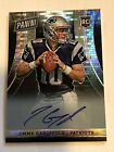 2014 JIMMY GAROPPOLO ROOKIE AUTOGRAPH PANINI VIP NATIONAL CONVENTION 4 5 MADE