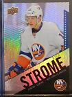 2015 Upper Deck Tim Hortons Collector's Series Hockey Cards 17