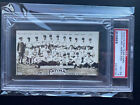 Shoeless Joe Jackson Baseball Cards and Autograph Guide 26