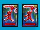 2015 Topps Garbage Pail Kids 30th Anniversary Trading Cards 6