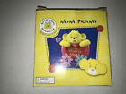 NEW IN BOX BUILD-A-BEAR WORKSHOP BEARY SPECIAL MOM FRAME MOTHERS DAY BIRTHDAY