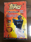 2001 Topps Traded and Rookies Baseball 4