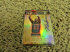 Midas Touch: Top Selling 2011-12 Panini Gold Standard Basketball Cards 12