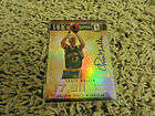 Midas Touch: Top Selling 2011-12 Panini Gold Standard Basketball Cards 27