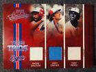Gary Carter Cards, Rookie Cards and Autograph Memorabilia Guide 23