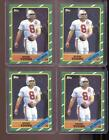 Steve Young Football Cards: Rookie Cards Checklist and Buying Guide 20