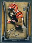 2011 Topps Five Star Football Cards 14