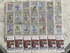 1999 Women's World Cup autograph complete set USWNT 1999 Roox JSA 1 1