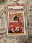 1987 Topps Football Cards 12