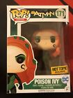Ultimate Funko Pop Poison Ivy Figures Checklist and Gallery 8