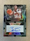 Dwyane Wade Autographs Coming from Panini 3