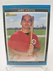 Joey Votto Rookie Cards and Autographed Memorabilia Guide 21
