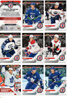 2018 Upper Deck National Hockey Card Day Trading Cards 45