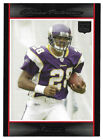Top 10 Adrian Peterson Rookie Cards 20