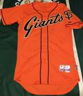 Ultimate San Francisco Giants Collector and Super Fan Gift Guide 53