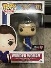 Ultimate Funko Pop Wonder Woman Figures Checklist and Gallery 84