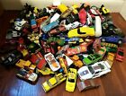 Huge Lot of 145 Vintage 1970s 1980s 1990s Hot Wheels Matchbox Diecast Cars 14lbs