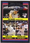 2006 Topps Updates & Highlights Baseball Cards 10