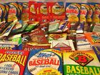 10 Must-Have Books About Sports Cards 30