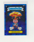 2020 Topps Garbage Pail Kids Sapphire Edition Trading Cards 30