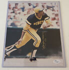 Willie Stargell Cards, Rookie Card and Autographed Memorabilia Guide 29