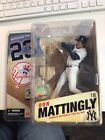 McFarlane Cooperstown Collection Figures Guide 10