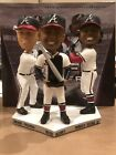 Complete 2012 MLB Bobblehead Giveaway Schedule and Guide 13