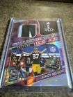Jordy Nelson Rookie Card Guide and Checklist 19