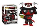 Ultimate Funko Pop Deadpool Figures Checklist and Gallery 108