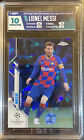 2019-20 Topps Chrome Sapphire Edition UEFA Champions League Soccer Cards 27