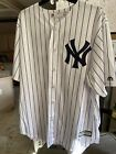 Ultimate New York Yankees Collector and Super Fan Gift Guide 41