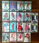 What Case Breakers Need to Know About Early 2013 Topps Baseball Sets 4