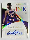 2014-15 Panini Immaculate Collection Basketball Cards 6