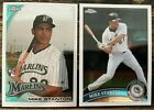 Giancarlo Stanton Rookie Card and Key Prospect Card Guide 27