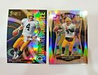Hall of Favre! Guide to the Top Brett Favre Cards of All-Time 40