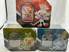Law of Cards: Pokemon v. Pokellector Case Might End Soon 12