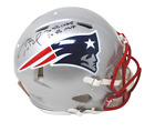 New England Patriots Collecting and Fan Guide 76