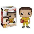 2015 Funko Pop Dodgeball Vinyl Figures 8