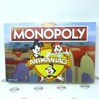 1995 Topps Animaniacs Trading Cards 13