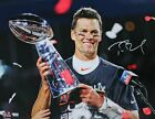 New England Patriots Collecting and Fan Guide 71