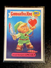 2015 Topps Garbage Pail Kids 30th Anniversary Trading Cards 23