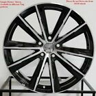 4 Wheels for 18 Inch C Class 250 300 350 CL63 ML 250 320 350 2008 2018 rims