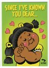 2018 Topps GPK Wacky Packages Valentine's Day Trading Cards 17