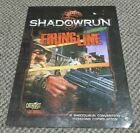 New Topps Trademark Filings Hint at a Shadowrun Movie and Digital Currency 13