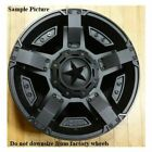 Wheels for 18 Inch FORD EXPEDITION 1997 1998 1999 2000 2001 2002 Rims 2317